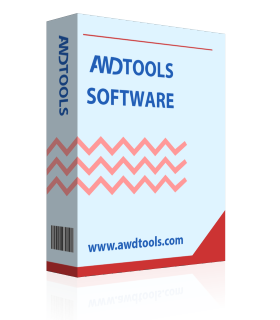 AWDTools - Download Software Tools for PC, Computers and Apple Mac